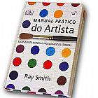Manual pratico do artista ray smith